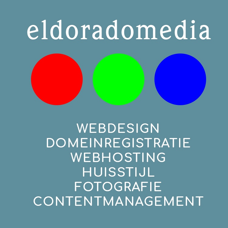 eldoradomedia